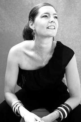 Interview Luna Zegers