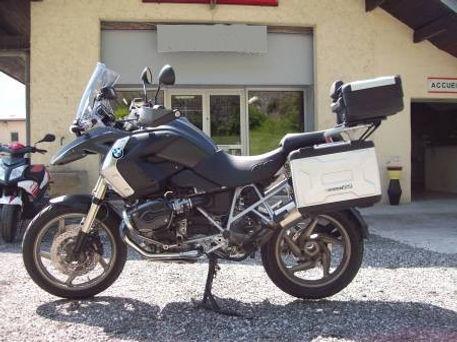 moto+bmw.jpg