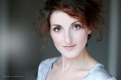 Laura Bensimon.jpg