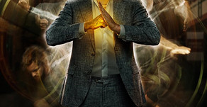 Sortie d'Iron Fist saison 2 sur Netflix