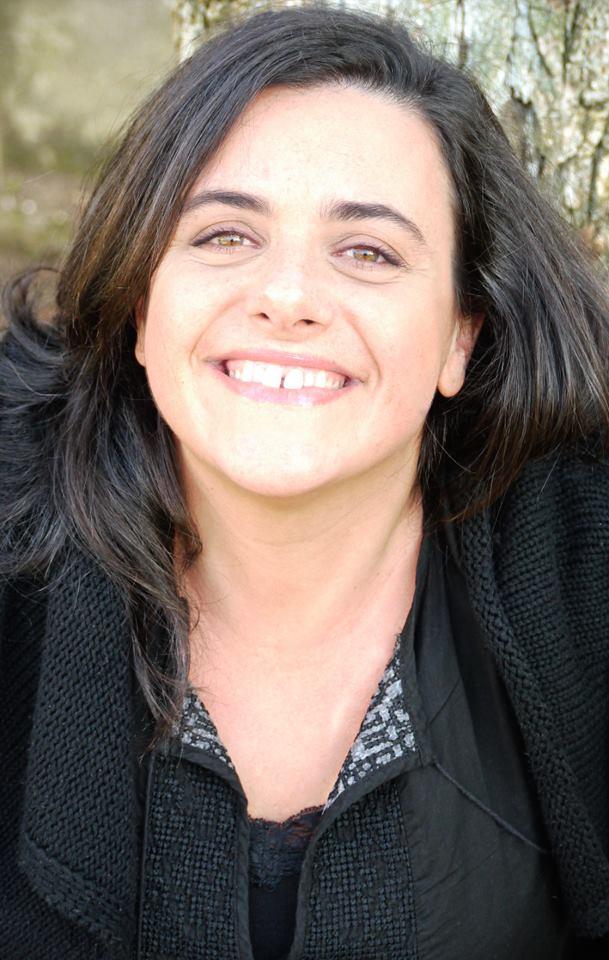 Christine Bonnard.jpg