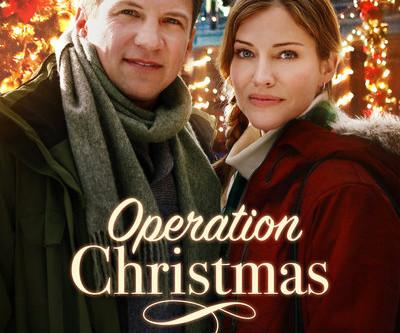 Opération Christmas