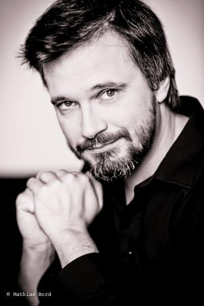 Arnaud Leonard.jpg
