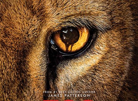 Zoo (série tv)