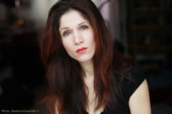 Lucie Riedinger