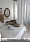 Hotel Pierazzo