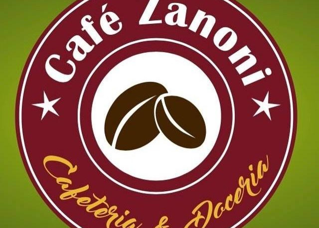 Café Zanoni