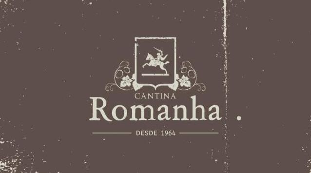 Restaurante Romanha