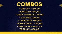 combos2021