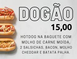 DOGAO (2)