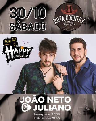 João Neto e Juliano.jpeg