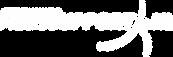 LogoMSWhite.png