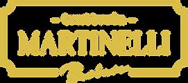 009_Martinelli_Logo.png