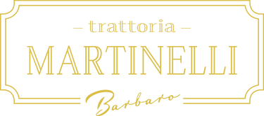 009_Martinelli_Logo.png