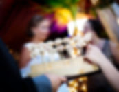 Buffet Catering Das Buffet Catering ist wohl eine der bekanntesten und meistverlangten Cateringarten in unserer Branche. Das Buffet Catering von BARBARO CATERING Edelcatering reicht vom klassischen Buffet über Italienische favoriten und Brunch- & Frühstücksbuffets bis hin zu exklusiven Flying Buffets, bei denen kleine, exquisite Tellergerichte serviert werden. Barbaro's Catering ist ein beliebter Partner in diesem Catering-Bereich und konnte sich in den letzten Jahren im Zuge zahlreicher Buffet Caterings für eine Vielzahl an Kunden einen Namen machen. Die Planung eines Buffets ist von großer Bedeutung und entscheidend über den Erfolg des Caterings. Beim Buffet Catering achten wir darauf, dass Speisen und gegebenenfalls auch Getränke ideal angerichtet werden und durch einen überlegten Aufbau lange Warteschlangen am Buffet vermieden werden. Buffet Catering: verschiedene Arten eines Buffets Ob traditionell oder modern: Barbaro Catering bietet Ihnen verschiedene Arten eines Buffets und pla