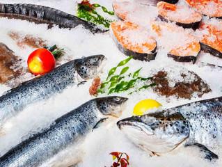 """""""Mediterraneo"""" Eine kulinarische Reise durch Süditalien mit Rezepten von Luigi Barbaro"""