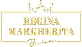 009_ReginaMargherita_Logo.jpg