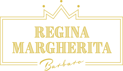 009_ReginaMargherita_Logo.png