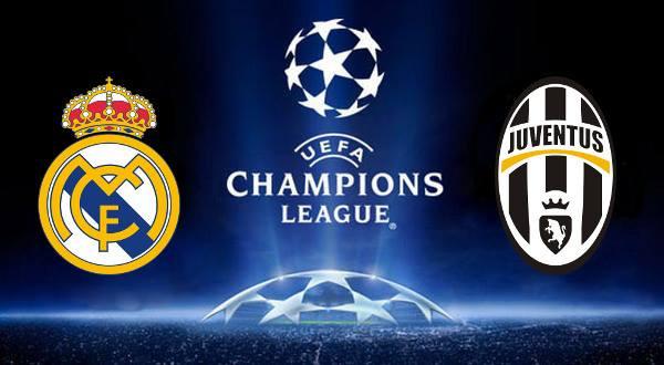 champions league finale anstoß