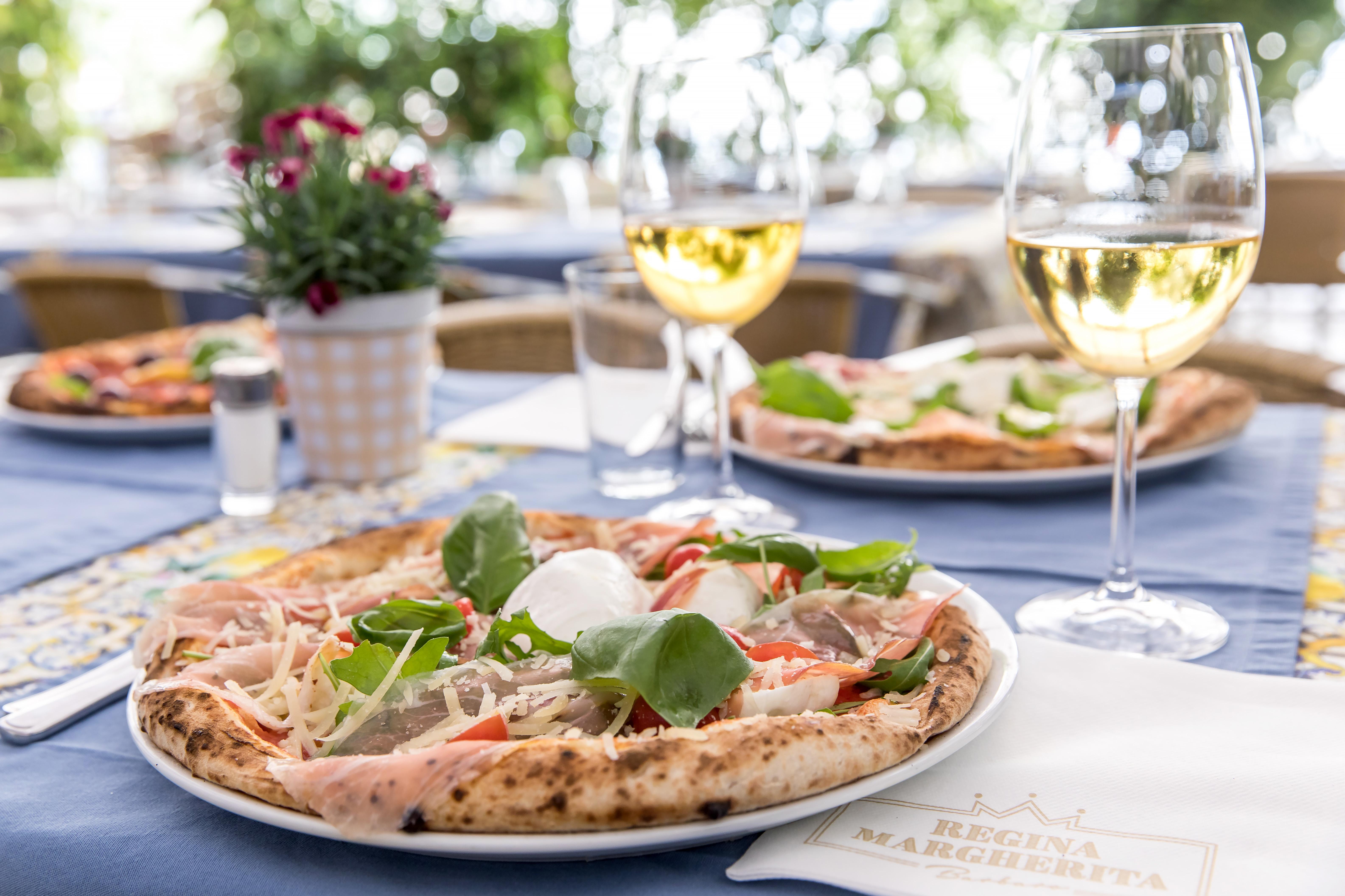 Regina_Margherita_Food_Moods_05