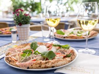 BITTE UNTERSTÜTZEN: 1000things sucht die beliebteste Pizzeria WIENS!