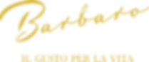 009_Barbaro_Logo.png