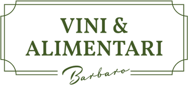 Logotype_VA(color).png