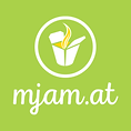 icon-mjam.png
