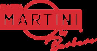 9204388_MAR_Barbaro_Logo_rot (00000002).