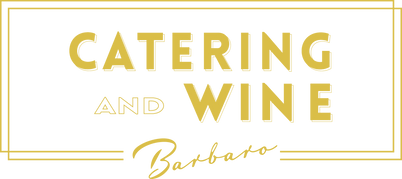 009_CateringWine_Logo.png