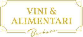 Logotype_VA(gold).jpg