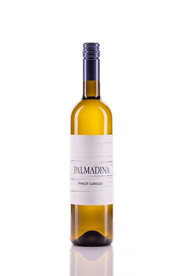 Palmadina Pinot Grigio