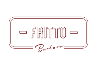 Logo-FRITTO.png