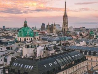 Zwei neue Rooftops in Wien: »Freiluft« & »Juwel«