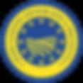 Die Abkürzung IGP steht für: Indicazione Geografica Protetta, italienische geschützte Herkunftsbezeichnung. Bei Agrarprodukten, wie zum Beispiel Olivenöl spielt nicht nur die Herkunft des Olivenöles eine Rolle bei der Bestimmung der Qualität. Auch die Olivensorte, der Zustand der Früchte und die Verarbeitung sind ein entscheidender Qualitätsfaktor. Aus diesem Grund hat die EU Gemeinschaft neben der Kennzeichnung zu Herkunft, deren Angabe bei nativem Olivenöl extra und nativen Olivenöl Pflicht ist, zusätzlich freiwillige Gütesiegel eingeführt. Die EU vergibt hierbei zwei unterschiedliche Gütesiegel - das blaue Gütesiegel I.G.P und das rote Gütesiegel D.O.P.  weitere Informationen zu Gütesiegel - D.O.P und IGP.