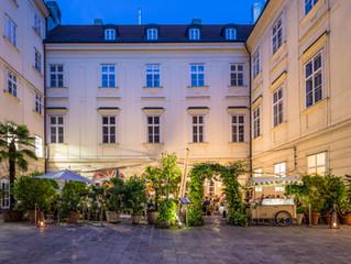 Regina Margherita Nr.1 - Die beliebtesten Pizzerien Österreichs wurden von Falstaff gekürt!