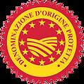 Denominazione d'Origine Protetta, kurz DOP, ist das italienische Siegel für Produkte mit geschützter Herkunftsbezeichnung, es entspricht dem französischen AOP, im EG-Recht der geschützten Ursprungsbezeichnung (g.U.).