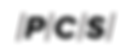 /P/C/S/ Official Logo