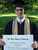 JHU Graduation.jpg