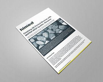 Himed_Whitepaper_Image.jpg