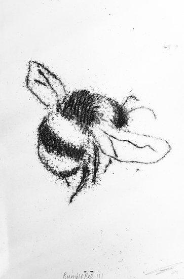 Bumble Bee III