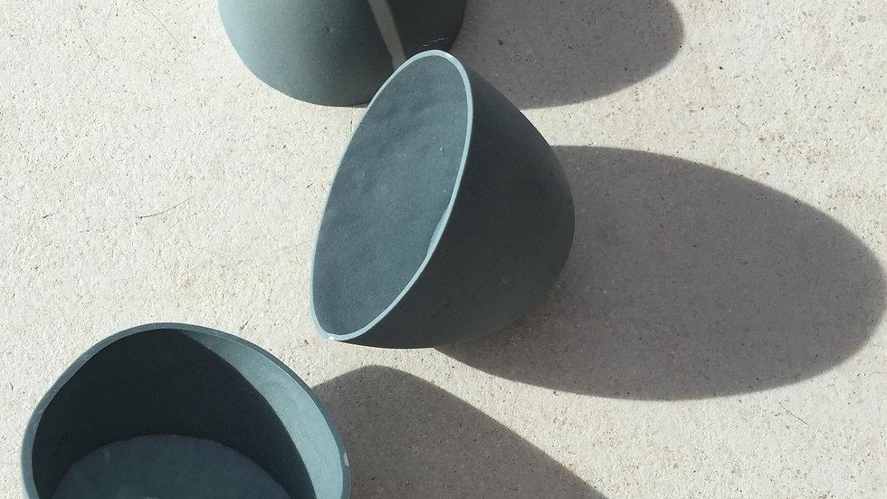 Porcelain Pebbles