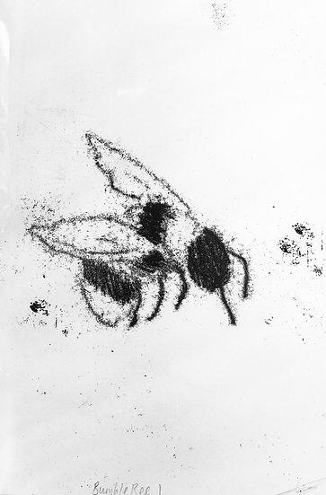 Bumble Bee I