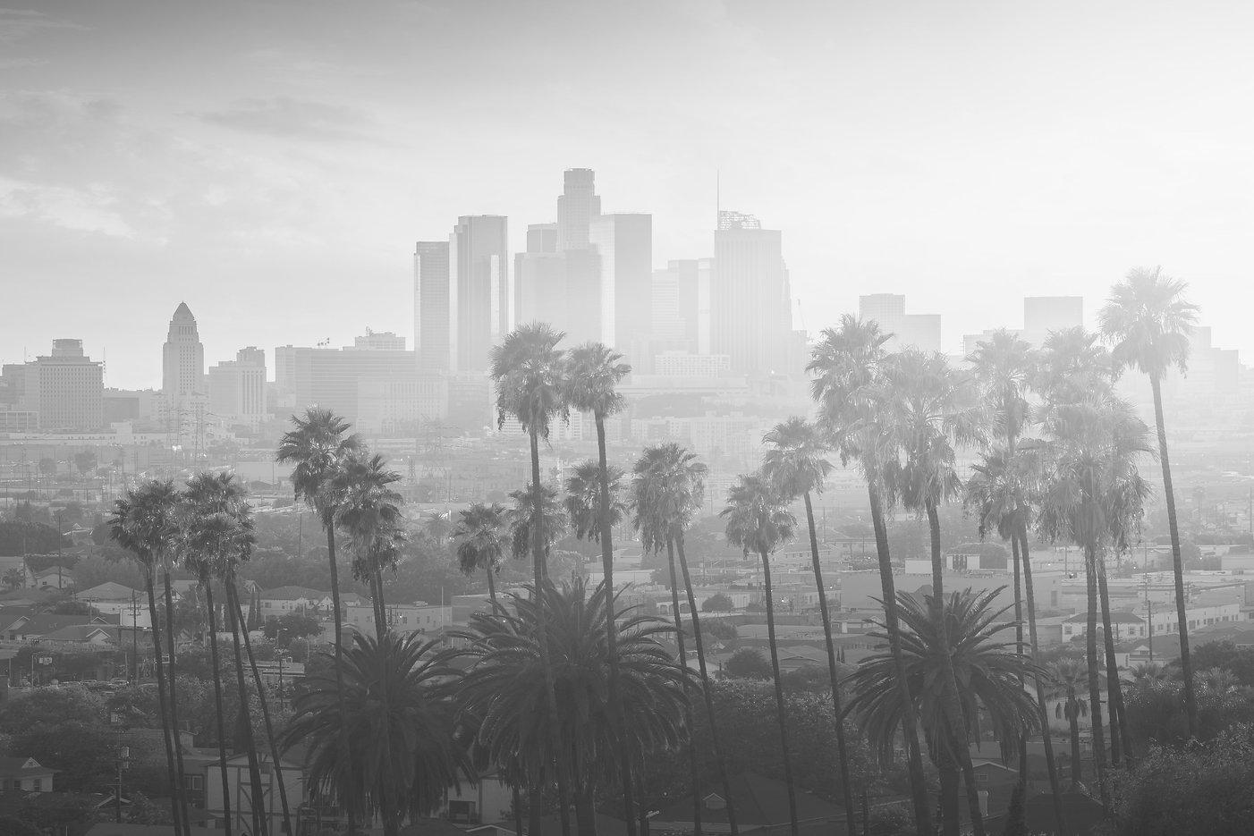 Los Angeles_edited.jpg