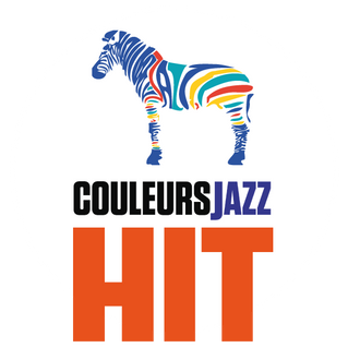 Żądza Hit Couleur Jazz Septembre 2017 !!