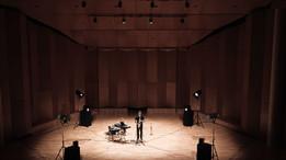 Olivier Duperron et son nouveau solo : SoLiLocos // Teaser bientôt disponible...