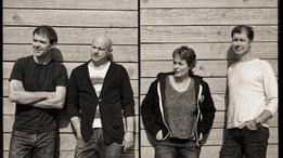 Clax Quartet au théâtre de Tulle le 22 mars