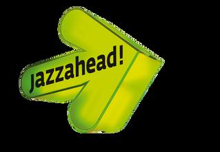 Le Maxiphone Collectif au Jazzahead