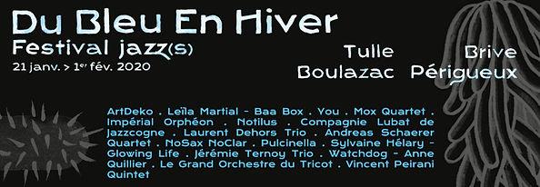 cropped-Bandeau-pour-site-du-bleu-1.jpg