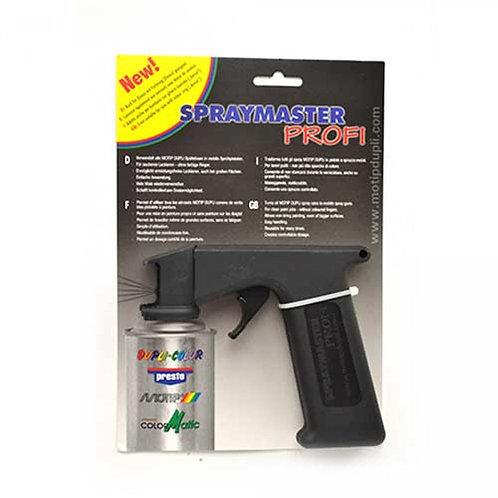 Motip 703072 Spray Master